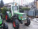 FENDT 204 P FARMER DT