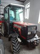FIAT NEWHOLLAND 60/86S